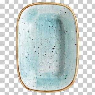 Tableware Plate Platter Rectangle Food PNG