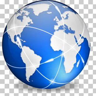 World Capitals Logo Quiz Logo Quiz World Logo Quiz PNG