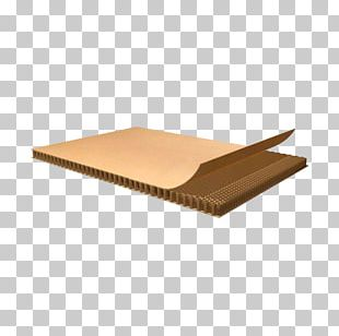 Paperboard Chaozhou Packaging And Labeling Honeycomb PNG