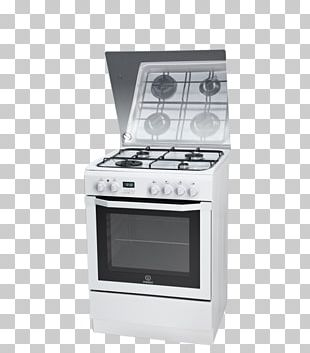 Cooking Ranges Gas Stove Electric Stove Indesit Co. Kitchen PNG