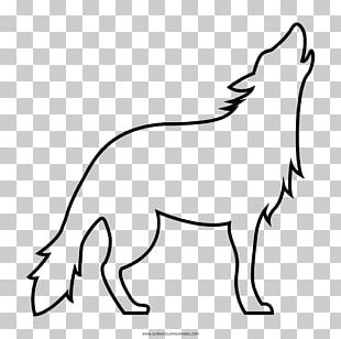 Key Chains YouTube Drawing Clothing Accessories Gray Wolf PNG