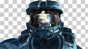Halo Wars 2 Halo 4 Halo: Reach Halo 3: ODST PNG
