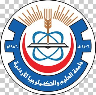 Jordan University Of Science And Technology University Of Jordan German-Jordanian University Higher Education PNG