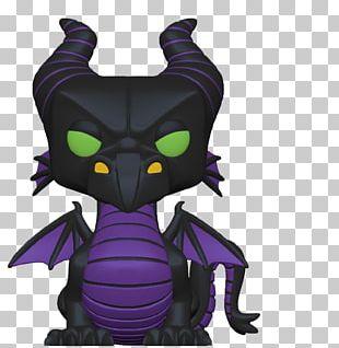 Maleficent Funko Princess Jasmine The Walt Disney Company Designer Toy PNG