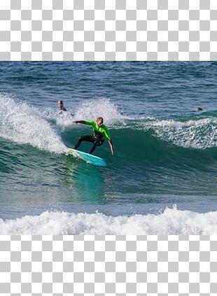 Surfing Surfboard Longboard Shortboard Bodyboarding PNG