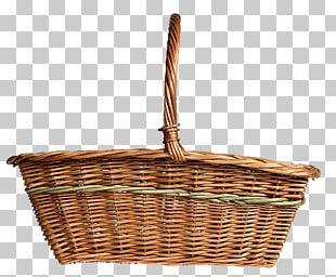 Basket Software PNG