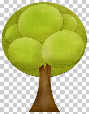 Drawing Tree Shrub PNG