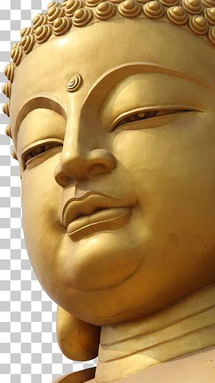 Gautama Buddha Buddhahood Buddharupa Android Buddhism PNG