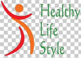 Healthy Diet Lifestyle Essay Well-being PNG