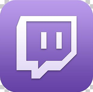 League Of Legends PlayStation 4 Twitch Streaming Media Computer Icons PNG