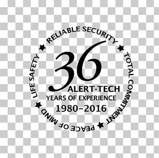 Alert Tech Systems Inc Security Alarms & Systems Wireless Security Camera High-definition Video PNG
