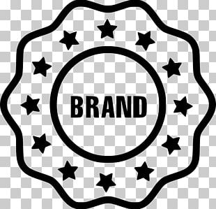 Brand Management Inspiral Design Ltd Computer Icons PNG