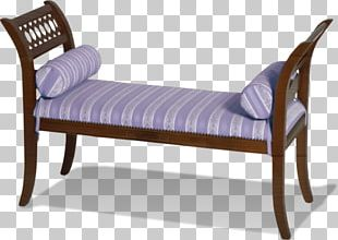 Table Chair Furniture Bed PNG