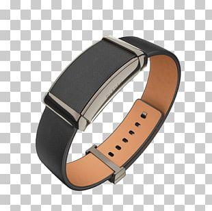 Watch Strap Bracelet Gold Jewellery PNG