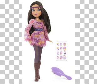 Barbie Amazon.com Bratz Doll Monster High PNG