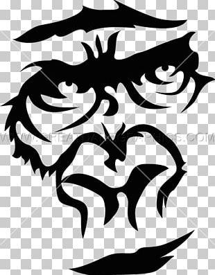 Gorilla Encapsulated PostScript AutoCAD DXF PNG