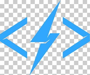 Responsive Web Design Logo Electricity Symbol PNG