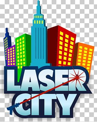 Laser City Laser Tag Calgary Game PNG