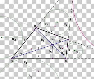 Line Point Angle Pattern Product Design PNG