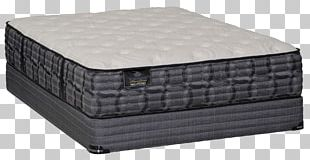 Mattress Firm Box-spring Bed Frame Bed Size PNG