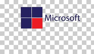 Microsoft Office .NET Framework System Center Operations Manager PNG