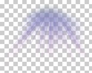 Symmetry Structure Triangle Pattern PNG