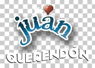 Telenovela Logo Mi Destino Brand Font PNG