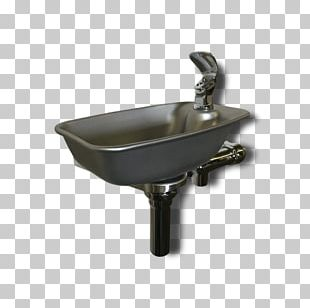 Drinking Fountains Evaporative Cooler Water Cooler Drinking Water PNG