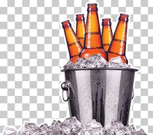 Ice Beer Stock Photography Bottle PNG