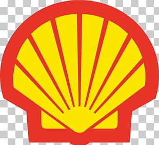 Royal Dutch Shell Logo Petroleum Shell Oil Company PNG