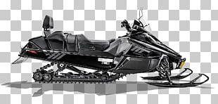 Snowmobile Arctic Cat Yamaha Motor Company Ski-Doo Car PNG