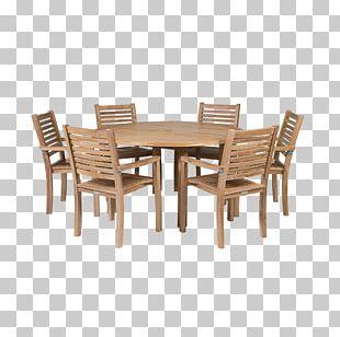 Table Desserte Griddle Furniture Castorama Png Clipart