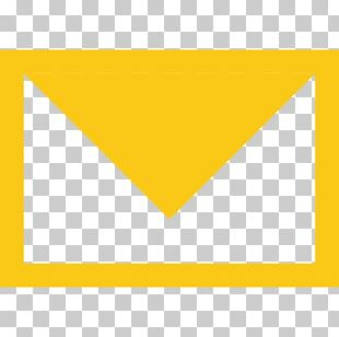 Computer Icons Envelope Mail Encapsulated PostScript PNG