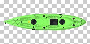 Sea Kayak Sit-on-top Sit On Top Paddle PNG