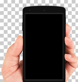 Smartphone Feature Phone Samsung Galaxy S8+ Glass Handheld Devices PNG