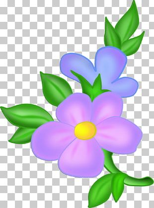 Cut Flowers Floral Design Leaf Plant Stem PNG