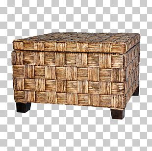 Furniture Wood NYSE:GLW Wicker Lumber PNG
