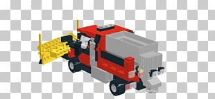 Motor Vehicle LEGO PNG