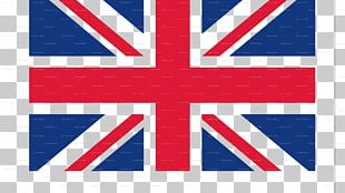 Flag Of The United Kingdom Flag Of Great Britain National Flag PNG
