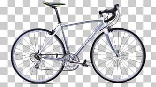 Giant Bicycles Shimano Cycling Racing Bicycle PNG