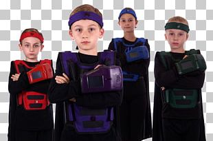 Laser Tag Game Raygun Entertainment PNG