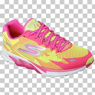Skechers Sneakers United States Running Shoe PNG