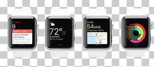 Smartphone Feature Phone Apple Watch Mobile Phones PNG