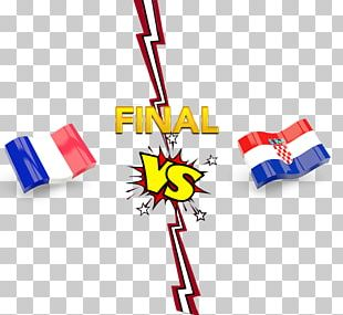 2018 World Cup Final France National Football Team Croatia National Football Team England National Football Team PNG