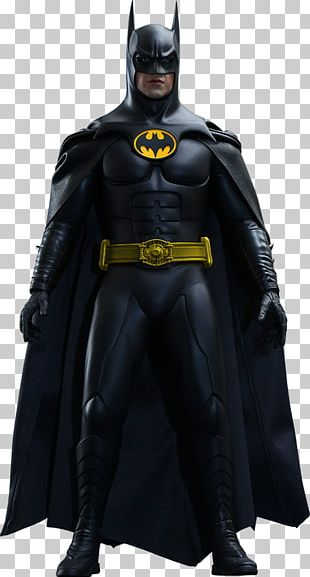 Batman Action & Toy Figures Hot Toys Limited 1:6 Scale Modeling PNG