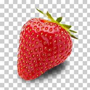 Strawberry Juice Strawberry Pie Shortcake PNG