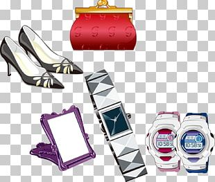 Fashion Accessory Woman Bag Clothing PNG