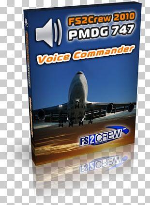 Precision Manuals Development Group Brand E-commerce London