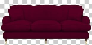 Sofa Bed Couch Chair Furniture Living Room PNG