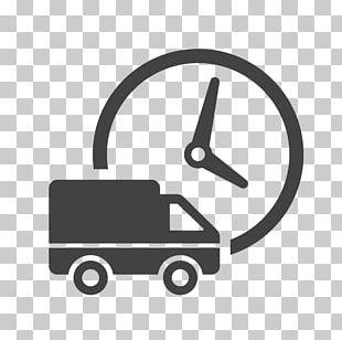 Business Service Plus Tyre & Auto Centre Car PNG